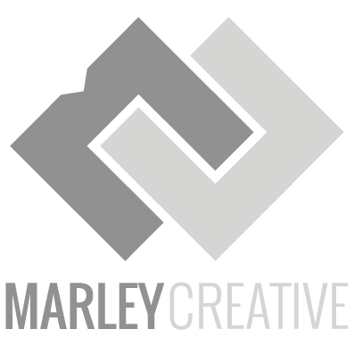 Marketing Agency Signage Staffordshire Marley Creative