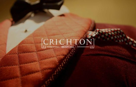 Crichton Bespoke