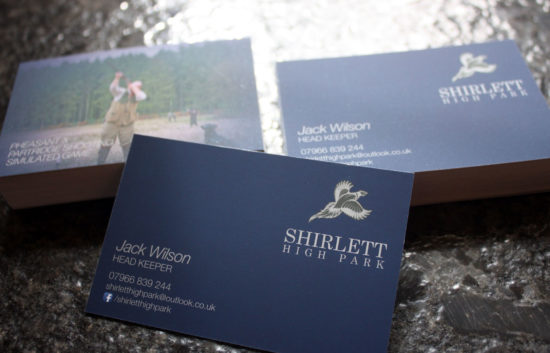 business_cards_staffordshire