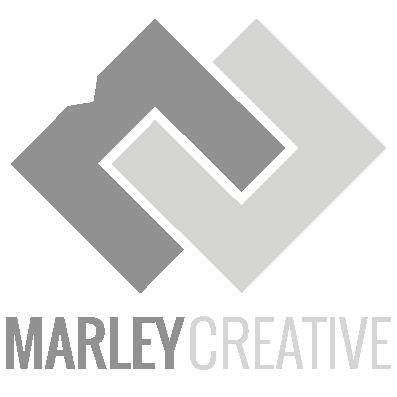 Marketing Agency Staffordshire & Shropshire Signage Web Design & SEO