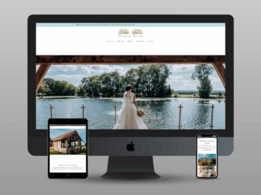 Cheswell_Grange_website