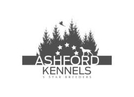 Branding Staffordshire